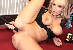 Free Crazy Moms Porn Pictures