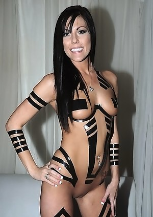Free Moms Cosplay Porn Pictures