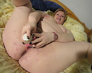 Free Fat Ass Moms Porn Pictures