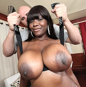 Free Moms Extreme Porn Pictures