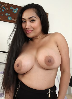 Free Asian Moms Porn Pictures